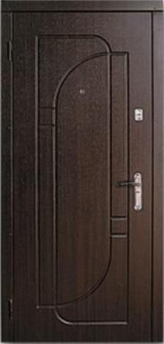 Двери Ка 19