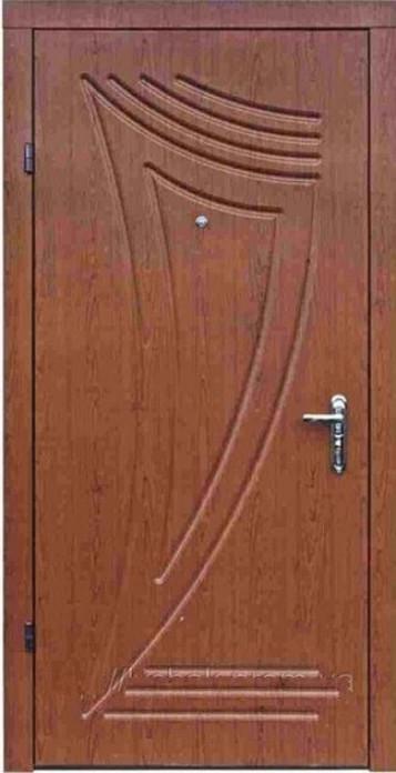 Двері Ка 19