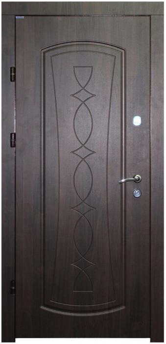 Вхідні двері Марокко