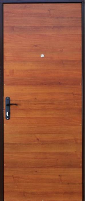 Двери С-50