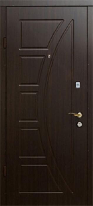 Вхідні двері Рим