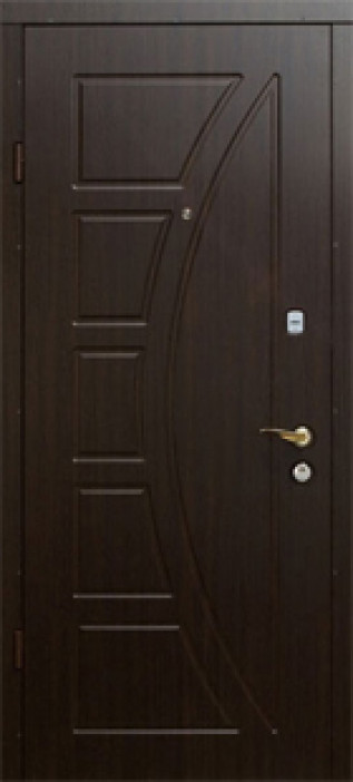 Входные двери Рим