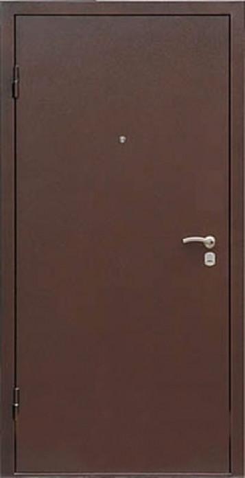 двері С-50