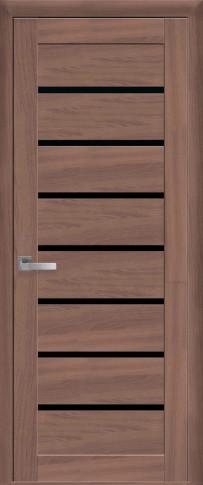 """Серія """"Наші двері"""""""