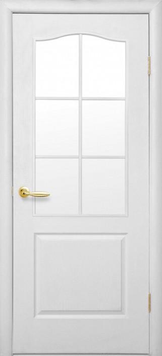 """Серия """" Наши двери"""""""